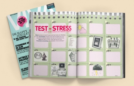 Desiree-Hoving-journalist-viva-test-stress