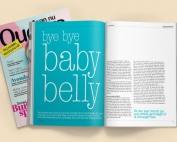 Desiree-Hoving-journalist-babies-baby-belly