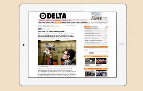Desiree-Hoving-journalist-delta-cyberzoo