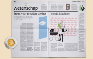 Desiree-Hoving-journalist-parool-steun-moeders