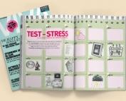 Desiree-Hoving-journalist-viva-test-stress
